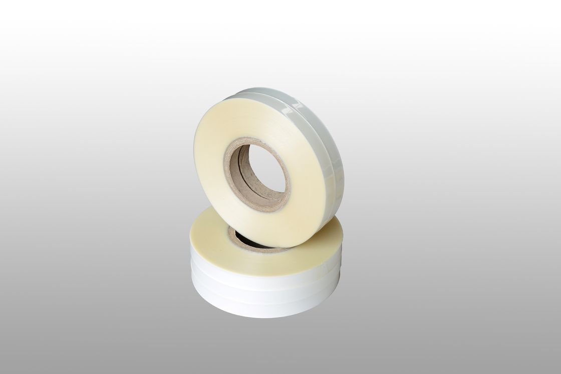 Plastic Tape / PET Tape / PVC Tape To Make Rigid Boxes